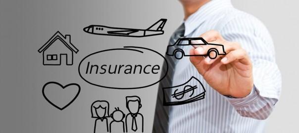nyc-insurance